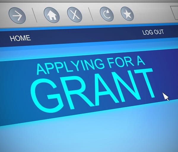 How to Apply for Agriculture Grants Easily (Sample Proposal Included)