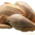 A Beginner's Guide to Poultry Meat Processing